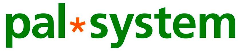 パルシステム体験談のロゴ
