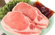 コープデリお米育ち豚ロース