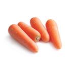 オイシックスとパルシステムの野菜 にんじん