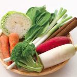 パルシステムの野菜は安全?野菜へのこだわりを調べてみました!