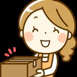 オイシックスの配送料って高いの?配送料を安くする方法を教えます!
