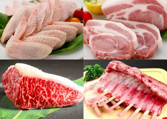tastytable肉 仕入れ