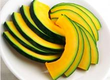 食材宅配のカット野菜・冷凍野菜を比較するイメージ