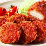 コープデリの「甘辛チキン南蛮カツ」はとにかくタレがおいしい!