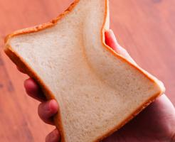 オイシックス 食パン