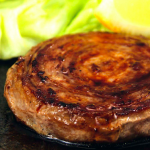オイシックスではあの『平田牧場』のおいしい豚肉を購入できます!