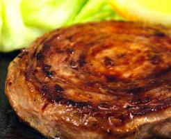 オイシックス 平田牧場 豚肉