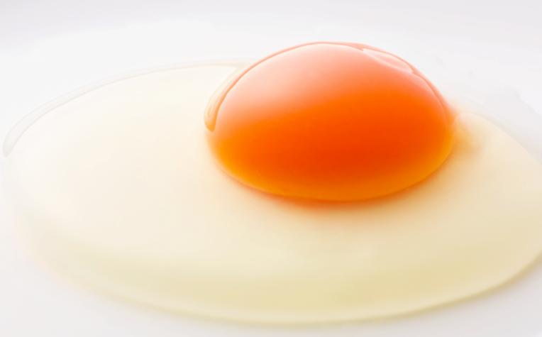 おうちコープ 味菜卵