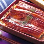 おうちコープの鹿児島・大隅産うなぎは4度焼きでふっくら美味!