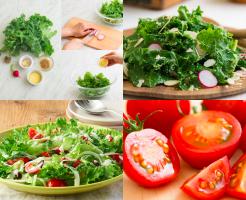 オイシックス一人暮らしのおすすめ野菜