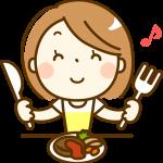 一人暮らし・単身世帯の食材宅配の選び方