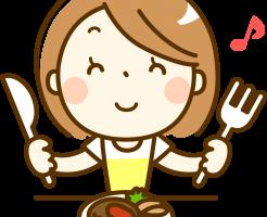 一人暮らし・単身の食材宅配の選び方イメージ