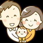 赤ちゃんや小さい子供がいる子育て世代の食材宅配の選び方