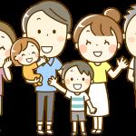 子供がいる家族の食材宅配の選び方