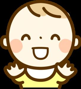 食材宅配の赤ちゃん割引イメージ