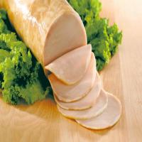 コープデリ・おうちコープ食材の安全性ランキングのイメージ