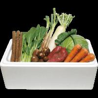 パルシステム食材の安全性ランキングのイメージ