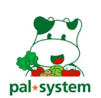 パルシステム総合ランキングのイメージ