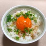 おうちコープ体験談(ブログ)人気の『味菜卵』を実際に食べてみました!