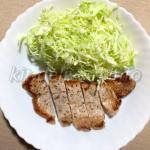 パルシステム体験談(ブログ)人気の『産直豚のロースステーキ』を実際に食べてみました!
