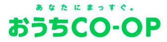 おうちコープ体験談のロゴ