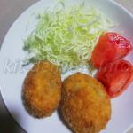 おうちコープ体験談(ブログ)野菜『じゃがいも』と『高糖度トマト』を実際に食べてみました!